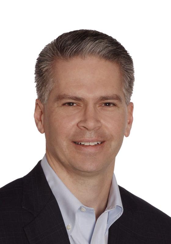 Craig Witsoe