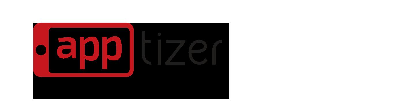 Apptizer logo