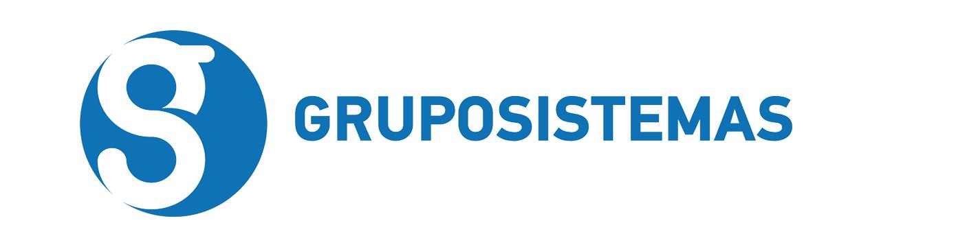 Grupo logo