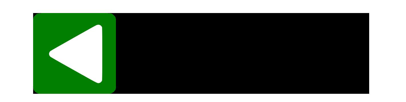 POS-n-go Logo