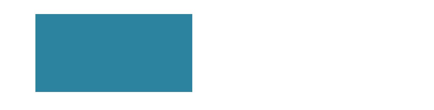QSR Automations logo