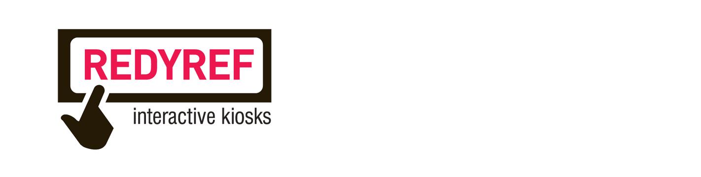 redyref logo