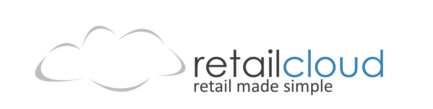 retailcloud logo