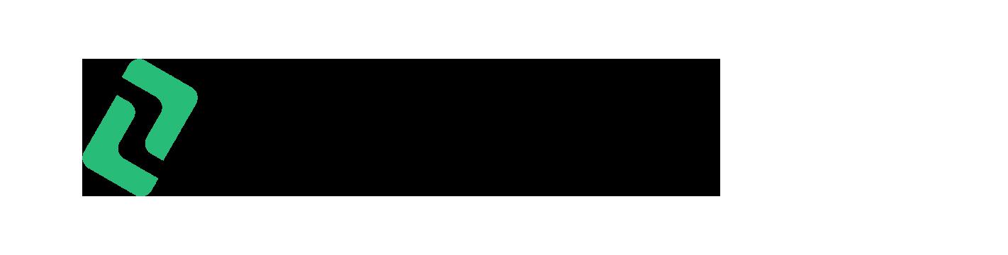 Sumzed Logo
